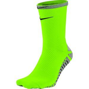 Nike Nikegrip Strike Light Crew Fußballsocken – Bild 4