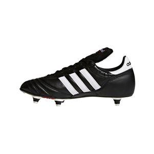 adidas World Cup Känguruleder Fußballschuhe Schraubstollen – Bild 2