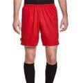 adidas Parma II Short WB mit Innenslip rot
