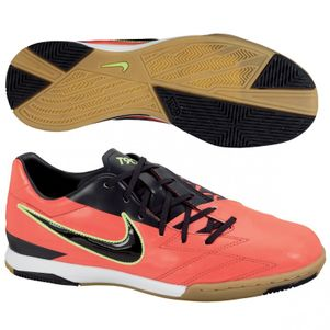Nike T90 Shoot IV IC Total 90 Indoor