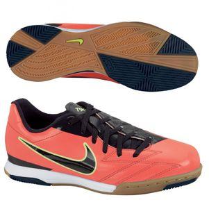 Nike T90 Shoot IV Total90 Indoor Kids