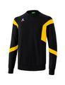 erima Classic Team Sweatshirt Kinder Herren