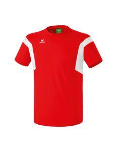 erima Classic Team T-Shirt Kinder Herren Polyester – Bild 9