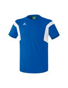 erima Classic Team T-Shirt Kinder Herren Polyester – Bild 8