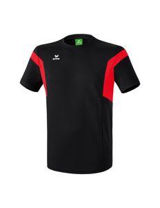 erima Classic Team T-Shirt Kinder Herren Polyester – Bild 4