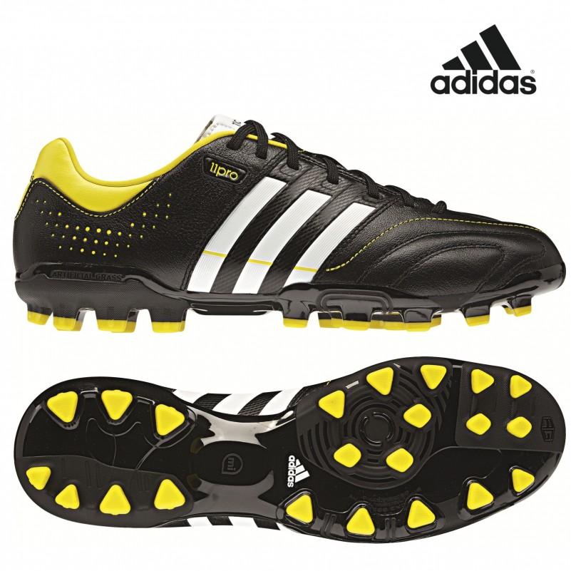 adidas fussballschuhe 11nova in