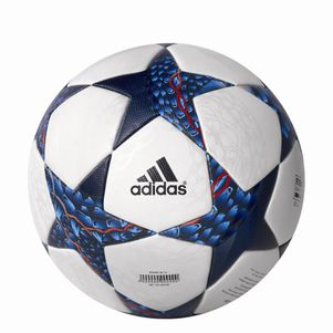 adidas Champions League Finale 17 Cardiff OMB Spielball Matchball 2017 – Bild 3