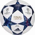 adidas Champions League Finale 17 Cardiff OMB Spielball Matchball 2017