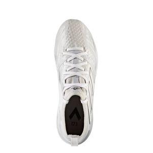 adidas ACE 17.1 FG Junior Camouflage Pack grau/weiß – Bild 5