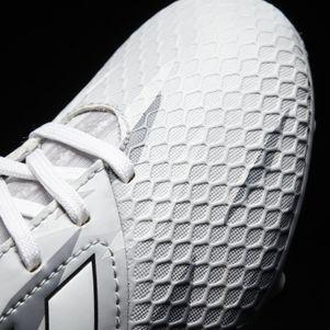 adidas ACE 17.3 Primemesh FG Junior Camouflage Pack weiß/grau – Bild 5