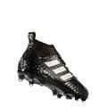 adidas ACE 17.2 FG Fußballschuhe Checkered Black Pack schwarz
