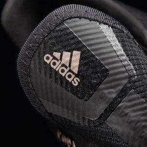 adidas COPA 17.1 FG Turbocharge Pack schwarz / kupfer – Bild 6