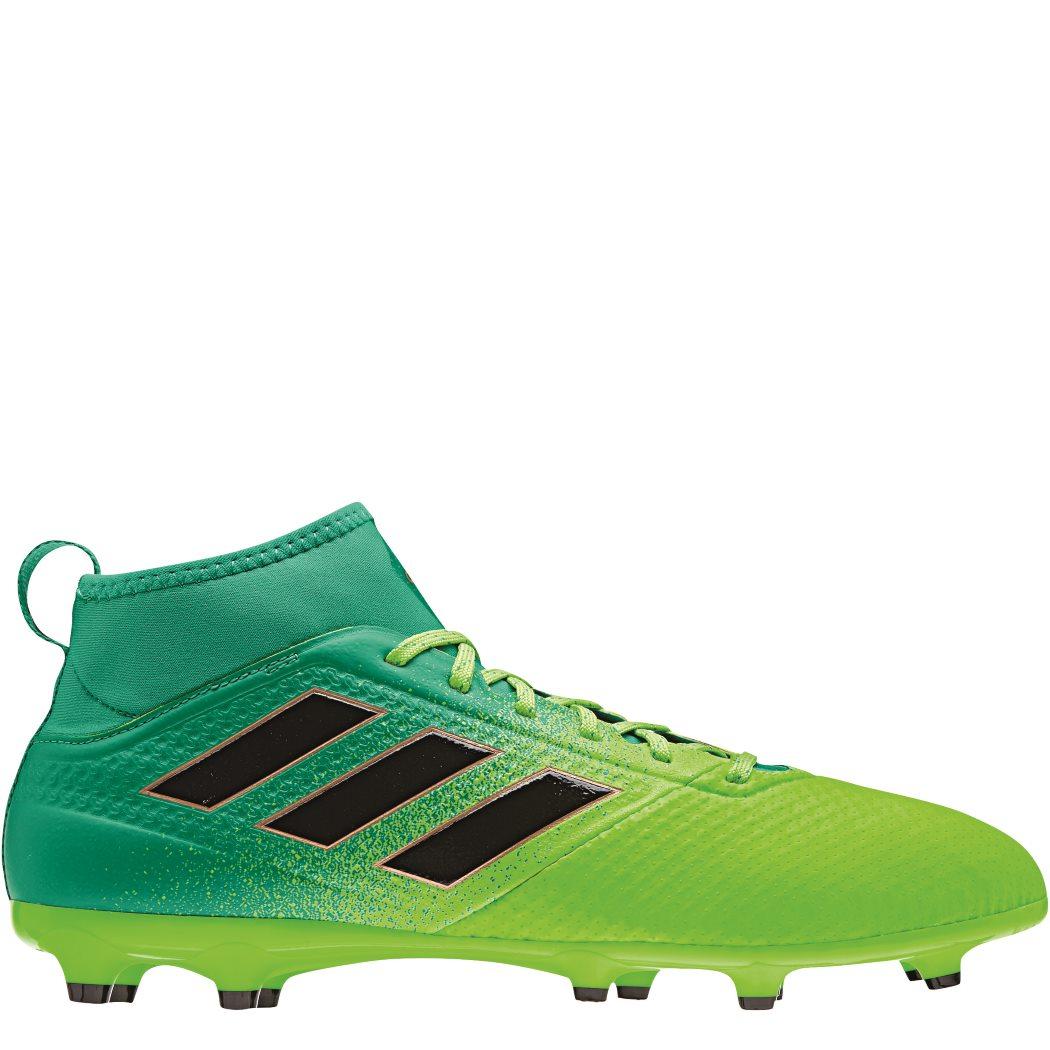 adidas ACE 17.3 Primemesh FG Fußballschuhe Turbocharge Pack