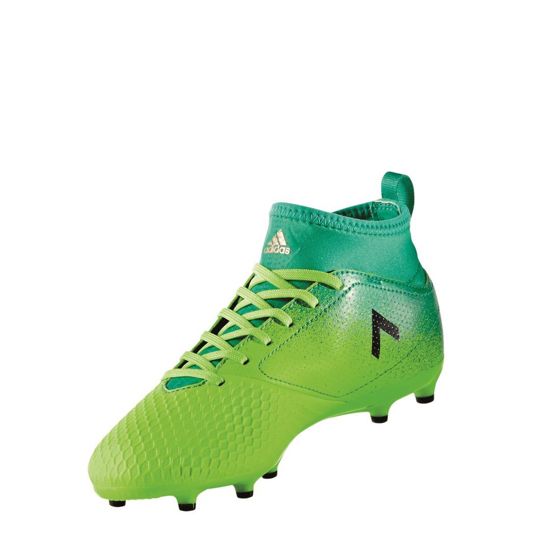 Adidas ACE 17.3 FG Junior Fußballschuhe Kinder