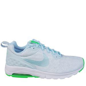 Nike Damen Sneaker Air Max Motion LW Eng helltürkis