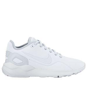 Nike Damen Sneaker LD Runner LW SE weiß – Bild 1