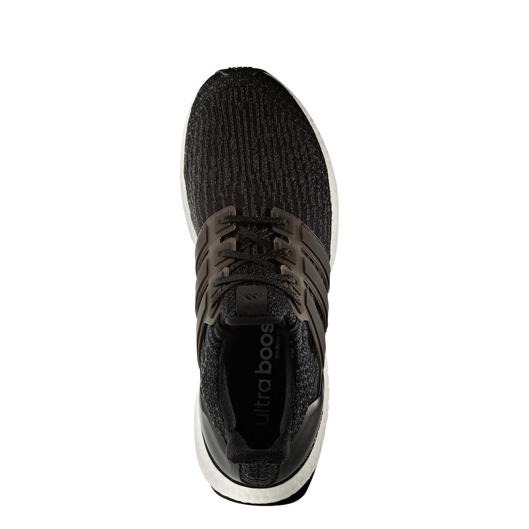 adidas Ultra Boost 3.0 M Herren Laufschuhe Schuhe Running