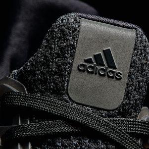 adidas Ultra Boost 3.0 M Herren Laufschuhe – Bild 8