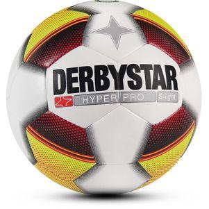 Derbystar Hyper Pro S-Light 290 Jugend-Fußball