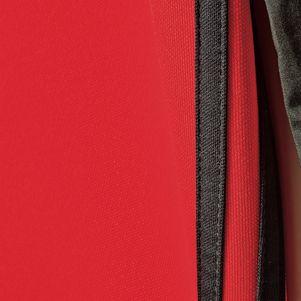 adidas Condivo 16 Trainingstop Trainingsoberteil langarm – Bild 16