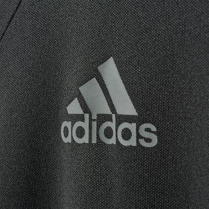adidas Condivo 16 Trainingstop Trainingsoberteil langarm – Bild 7