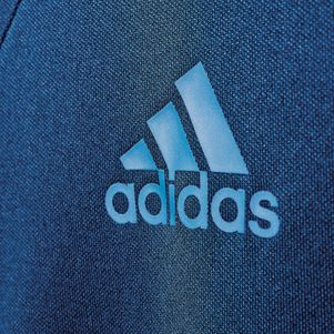 adidas Condivo 16 Trainingstop Trainingsoberteil langarm – Bild 22