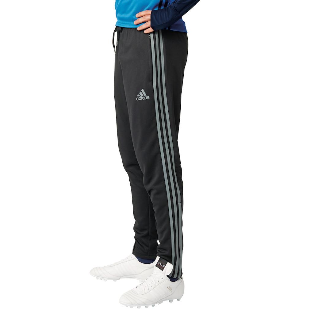 adidas Condivo 16 Training Pant Trainingshose Teamwear Hosen