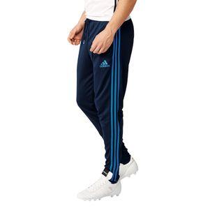 adidas Condivo 16 Training Pant Trainingshose – Bild 10