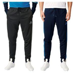 adidas Condivo 16 Training Pant Trainingshose – Bild 1