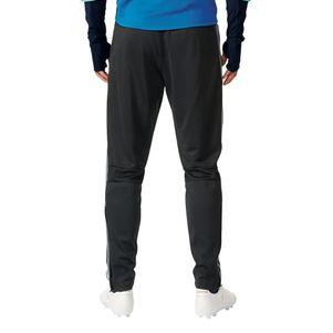 adidas Condivo 16 Training Pant Trainingshose – Bild 6