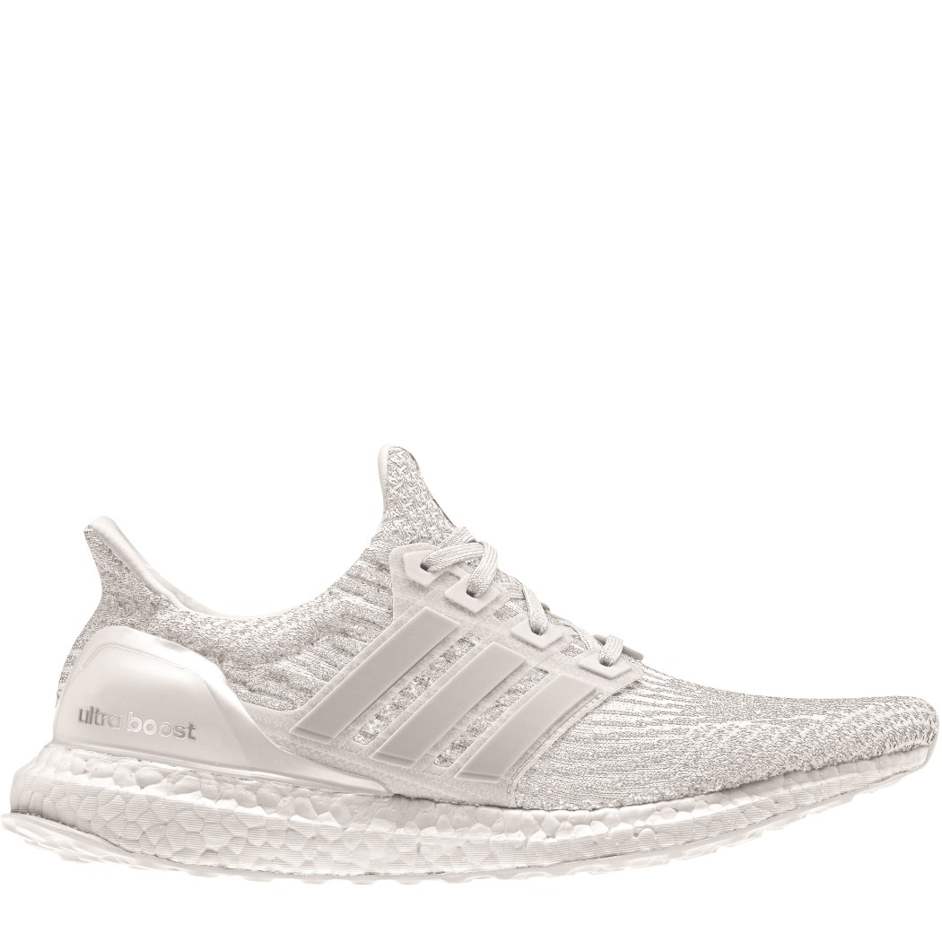 adidas ultra boost weiss damen