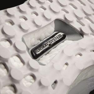 adidas Ultra Boost 3.0 W Damen Laufschuhe – Bild 7