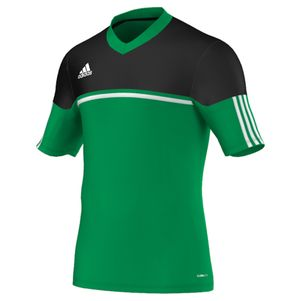 2er Pack adidas Autheno Shirt Trainingsshirt Trikot – Bild 5