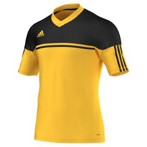 2er Pack adidas Autheno Shirt Trainingsshirt Trikot – Bild 6