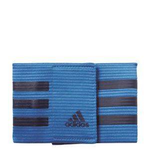 adidas Captains Armband Kapitänsbinde – Bild 2