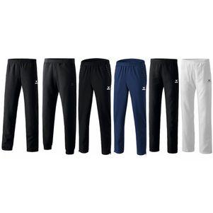 Homme Pantalons de surv/êtement avec poignets 210330 Erima
