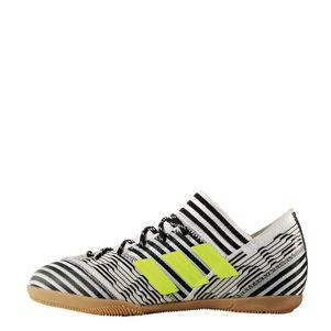 adidas NEMEZIZ 17.3 oder Tango 17.3 Fußballschuhe FG Junior Dust Storm weiß / schwarz – Bild 9