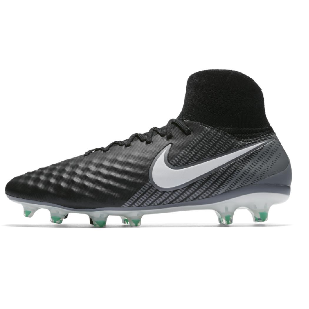 Nike Magista Onda Electro University Billig