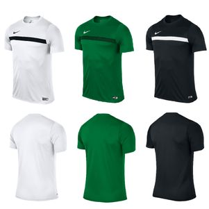 Nike JR Trainingsshirt Academy 16 Kinder – Bild 1