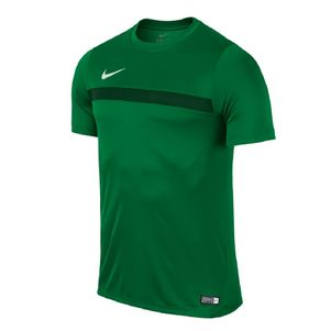 Nike JR Trainingsshirt Academy 16 Kinder – Bild 4