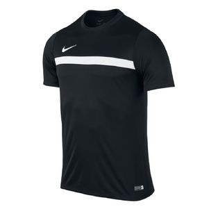 Nike JR Trainingsshirt Academy 16 Kinder – Bild 6