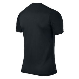Nike JR Trainingsshirt Academy 16 Kinder – Bild 7