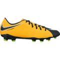 Nike Hypervenom Phelon III FG Lock In Let Loose Pack orange/schwarz