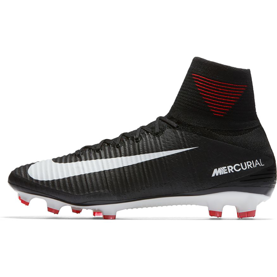 Purchase Nike Mercurial Superfly Weiss D746f D4574