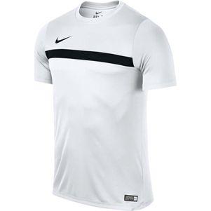 Nike Trainingsshirt Academy 16 Herren – Bild 2