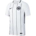Nike SG Eintracht Frankfurt Heimtrikot 2017/2018