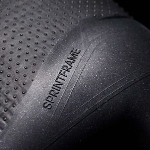 adidas ACE 17+ PURECONTROL FG Magnetic Storm Pack schwarz – Bild 7