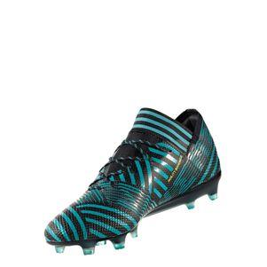 adidas NEMEZIZ 17.1 FG Ocean Storm Pack blau / gelb – Bild 4