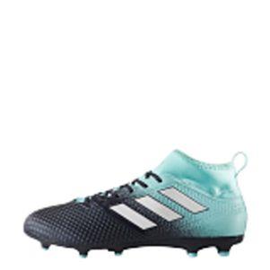 adidas ACE 17.3 FG Ocean Storm Pack blau / türkis / weiß – Bild 3