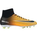 Nike Mercurial Victory VI Dynamic Fit FG Lock In Let Loose Pack schwarz / orange